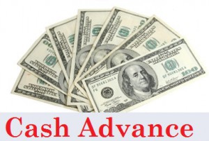 Click To Apply for Cash Advance