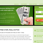 greenpayday.com online scam website_icon
